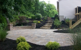 Custom-Patio-42