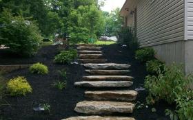 Stone-Walkway-22