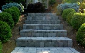 Stone-Walkway-32