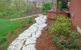 Stone-Walkway-42