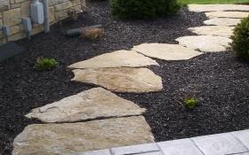 Stone-Walkway-52